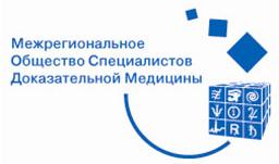 ОСДМ Санкт-Петербург