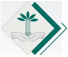 Симпозиум ОСДМ - 10 апреля 2017 (понедельник)