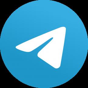 ОСДМ в Телеграме